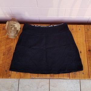 (C) patagonia • tidal skirt